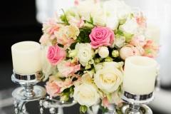 Свадьба Олега и Юлии