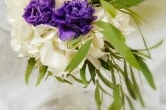 Свадьба Михаила и Натальи