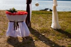 Свадьба Евгения и Эльзы